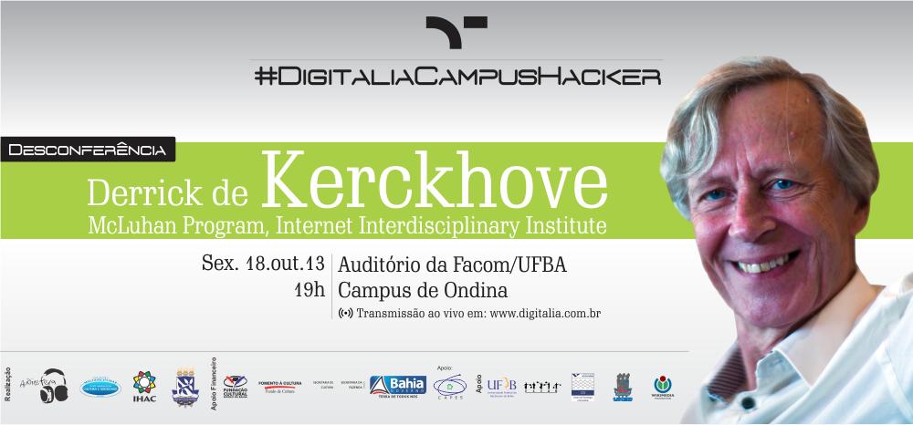 #DigitaliaCampusHacker
