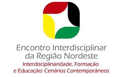 Encontro Interdisciplinar Região Nordeste