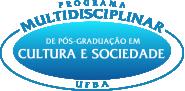 Orientadores Mestrado/Doutorado 2015