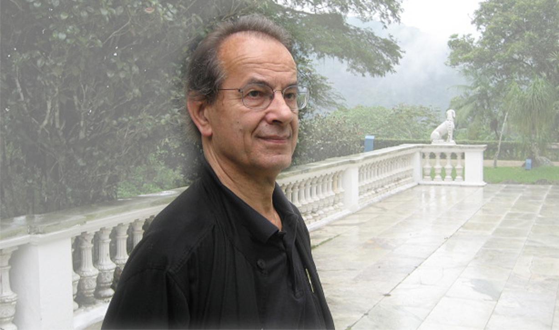Ciclo de  videoconferências com Jacques Leenhardt: Reler os anos 60 e 70