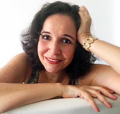 Nota de Falecimento – Professora Clarissa Braga