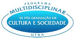 """Tese que será defendida no Pós-Cultura aborda como tema """"Antônio Lobo e a Experiência na Escrita"""""""