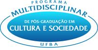 Pós-Cultura publica edital para seleção de alunos regulares com ingresso em 2018