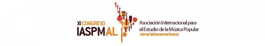 Salvador é sede de encontro internacional sobre música popular