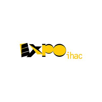 ExpoIHAC 2015 – Resultado da seleção de monitores