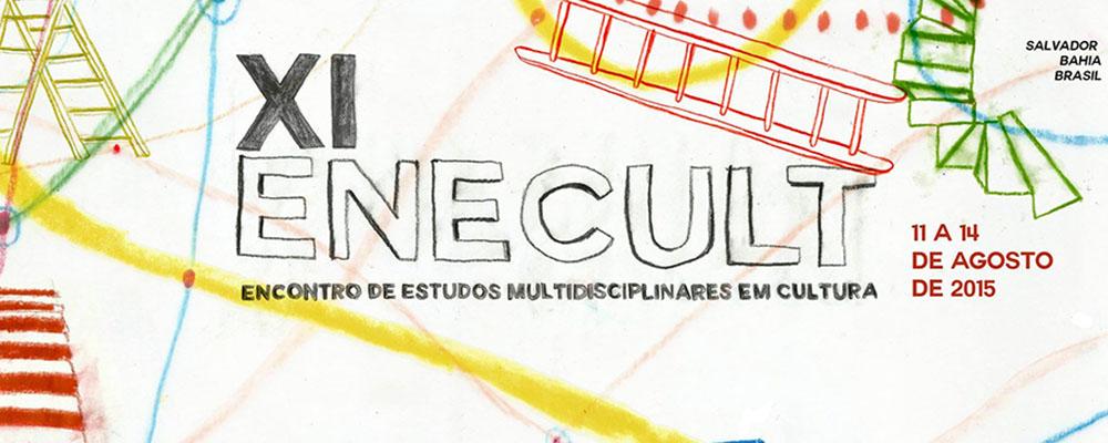 APRESENTAÇÃO DE TRABALHO: INSCRIÇÕES ENCERRAM NESTA SEGUNDA-FEIRA, 29 DE JUNHO