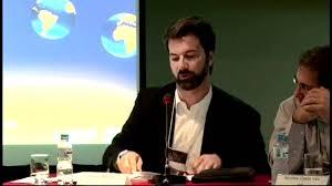 """NPG, LABMUNDO e o Mestrado em RI promovem o debate """"Política externa é política pública?"""""""