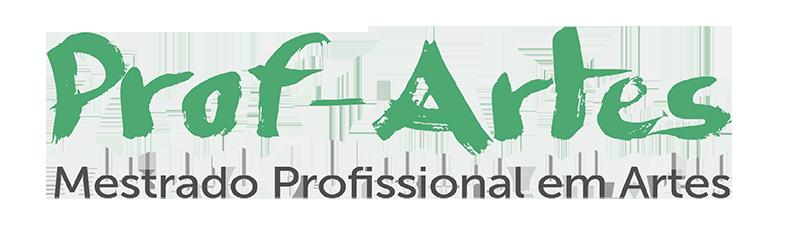 Mestrado Profissional em Artes (Prof-Artes-UFBA) atualiza quadro de docentes credenciados