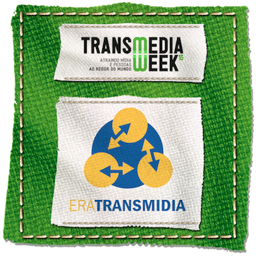 UFBA SEDIA EVENTO INTERNACIONAL DE COMUNICAÇÃO DIGITAL (TRANSMEDIA WEEK)