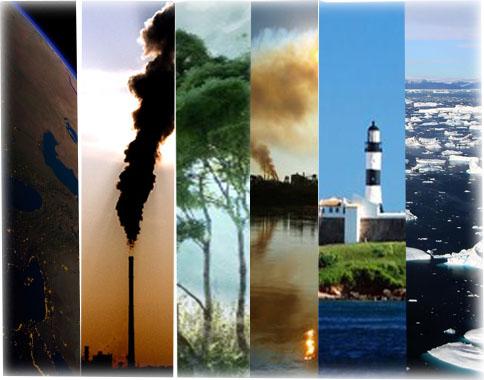 II Ciclo de Palestras  MEIO AMBIENTE, ENERGIA, MUDANÇAS CLIMÁTICAS E SUSTENTABILIDADE
