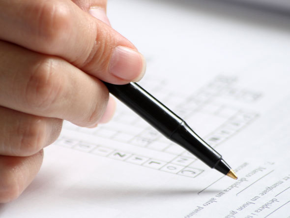 Resultado da prova escrita e de inglês – PPGRI