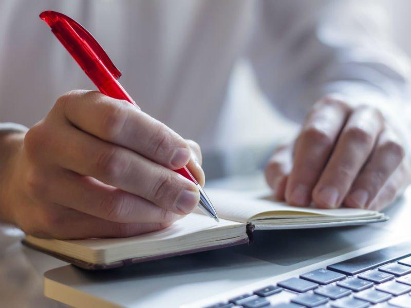 Publicado o resultado do processo seletivo de 2016.1 para contratação de professores substitutos do IHAC