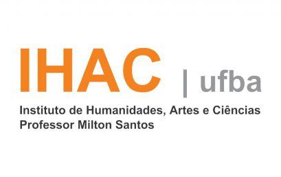 Gerência Administrativa e Financeira do IHAC estende o prazo para a entrega dos adesivos de acesso aos Campi da UFBA