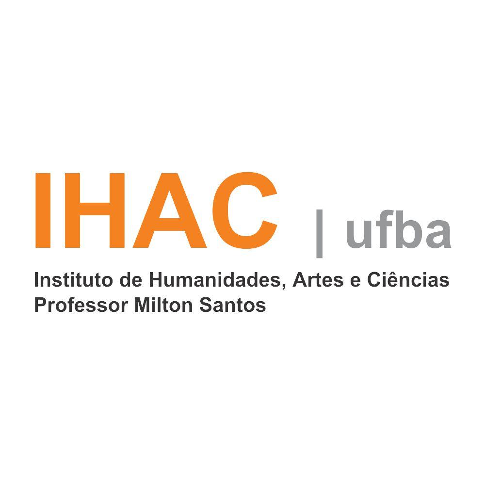 IHAC prorroga a Fase 3 do período de ajustes de matrícula de 2016.2 até o dia 8 de dezembro