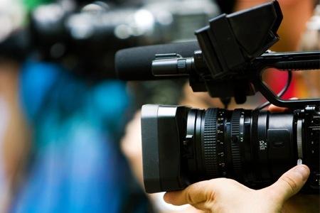 Estudantes do IHAC realizam vídeo sobre os Bacharelados Interdisciplinares