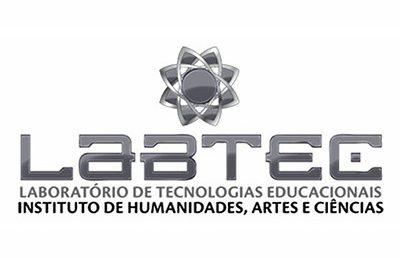 Laboratório de Tecnologias Educacionais – LABTEC