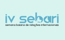 IV Semana Baiana de Relações Internacionais acontece neste mês de novembro