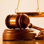 Estudos Jurídicos