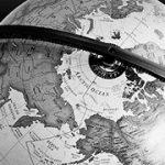 Estudos em Relações Internacionais