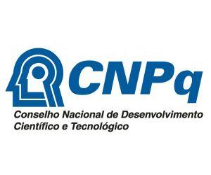 Docentes do IHAC são contemplados na chamada Universal de 2016 do CNPq