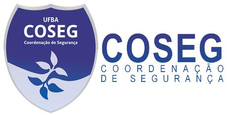 COSEG/UFBA divulga instruções para cadastramento de veículos