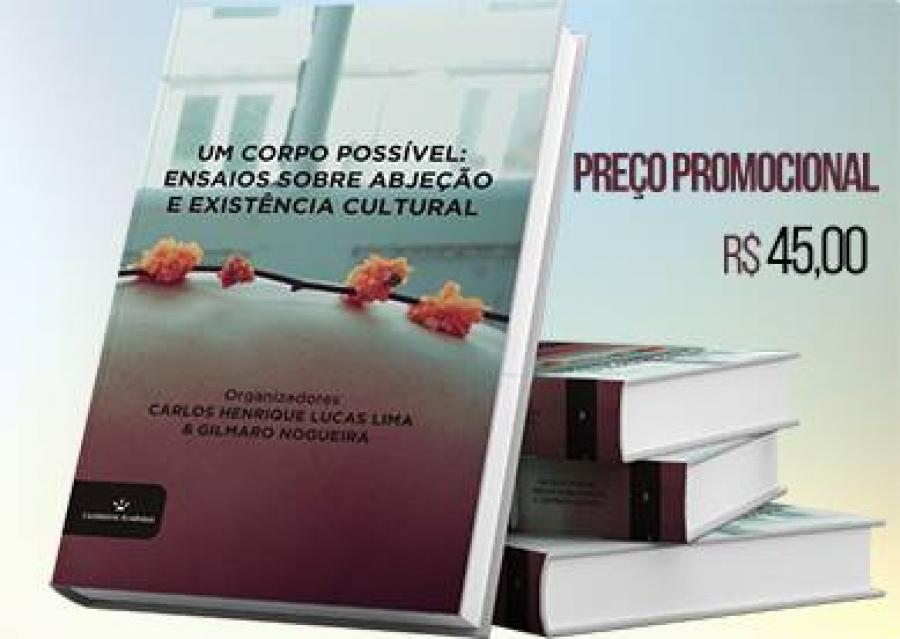 Integrantes do CUS lançam novo livro