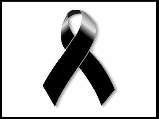 Nota de pesar em razão do falecimento do Sr. Eduardo Dias Mattos
