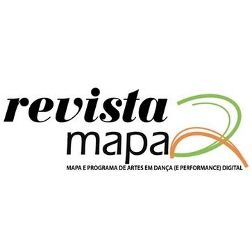 Grupo de Pesquisa Poéticas Tecnológicas: corpoaudiovisual publica nova edição da Revista Eletrônica MAPAD2