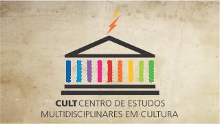 Grupo de Estudos Multidisciplinares em Cultura – CULT