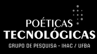 Poéticas Tecnológicas: Corpoaudiovisual