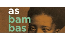 """A professora do IHAC Marilda Santanna participa do evento """"Autografias – lançamento de livro e encontro com autoras"""" no Sesc SP"""