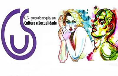 I Seminário de Pesquisa do CUS – grupo de pesquisa Cultura e Sexualidade