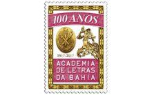 """Hermenêutica e Poesia"" é tema da palestra de Ordep Serra na Academia de Letras da Bahia"