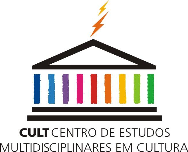 CULT seleciona bolsista para integrar o Coletivo de Produção Cultural