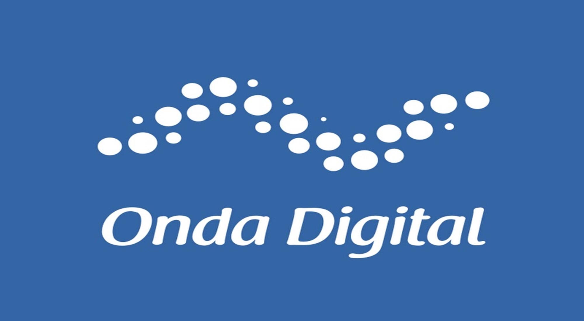 Grupo de Pesquisa e Extensão Onda Digital prorroga seleção de bolsistas e voluntários