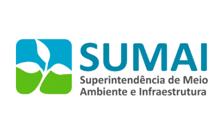 SUMAI/UFBA divulga processo seletivo para contratação de estagiário do BI em Ciência e Tecnologia