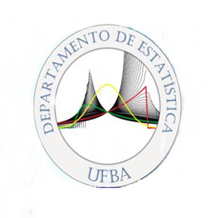 Ciclo de Palestras do DEST-IME-UFBA com a utilização de plataformasonlines