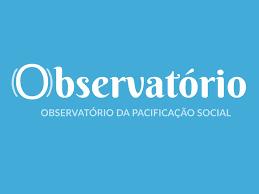 Observatório da Pacificação Social realiza seleção para extensionistas nos diversos subgrupos do projeto