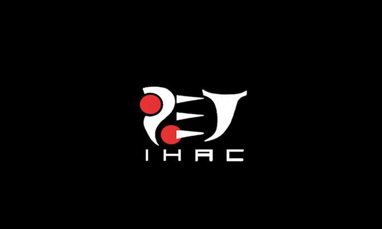 O PET-IHAC Divulga Versão Retificada do Edital 02/2017 de concurso de Nova Logomarca