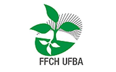 """Departamento de Sociologia da FFCH/UFBA promove oficina """"Elementos da Teoria de Marx para Análise da Realidade"""""""