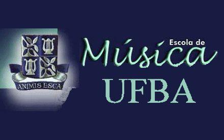 Escola de Música da UFBA seleciona estudantes do IHAC para formação de Coral Universitário