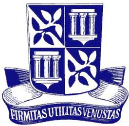 Faculdade de Arquitetura da UFBA realiza pesquisa com estudantes dos BI para otimizar a oferta de vagas em 2017.2
