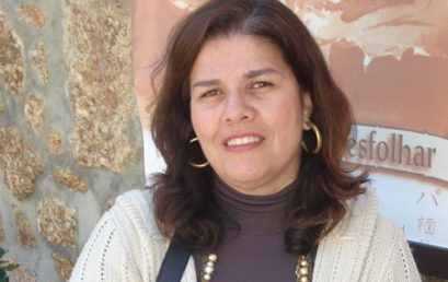 Professora do PPGEISU toma posse na Academia de Ciências da Bahia
