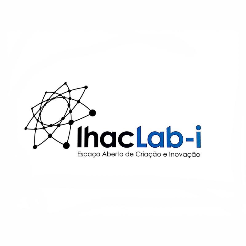 IHACLab-i inicia processo eleitoral para escolha do representante estudantil e do representante técnico em seu Conselho de Gestão