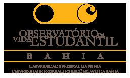 Observatório da Vida Estudantil – OVE