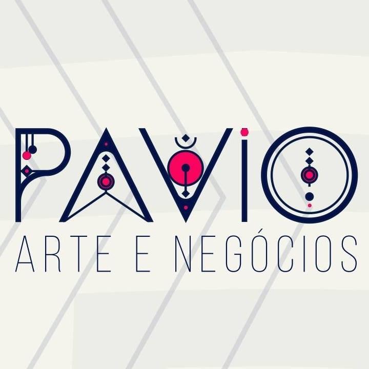 PAVIO Arte e Negócios Reúne Curadores e Programadores Culturais do Brasil e da América Latina na Bahia
