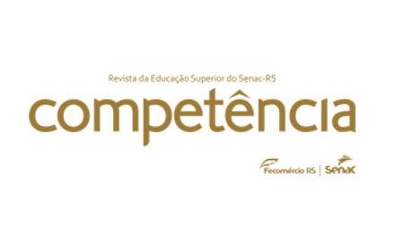 Revista Competência abre chamada para submissão de artigos