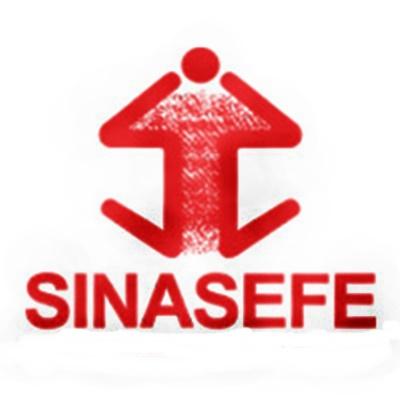 SINASEFE-IFBA Abre Processo Seletivo para Estágio na Área de Humanidades