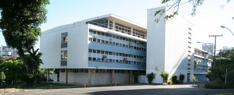 Núcleo de Atendimento ao Estudante da Faculdade de Direito da UFBA abre processo seletivo para contratação de estagiário