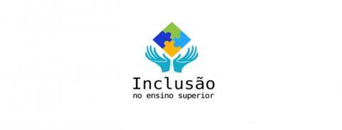 O Núcleo de Capacitação – NUCAP em parceria com Núcleo de apoio do aluno com necessidades educacionais especiais – NAPE abrem inscrições para o curso de Braille e Tecnologia Assistiva